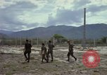 Image of United States Army Special Forces Vietnam, 1964, second 10 stock footage video 65675069979
