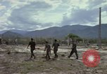 Image of United States Army Special Forces Vietnam, 1964, second 11 stock footage video 65675069979