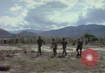 Image of United States Army Special Forces Vietnam, 1964, second 12 stock footage video 65675069979