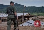 Image of Captain Roger Donlon Vietnam, 1964, second 7 stock footage video 65675069981