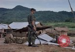 Image of Captain Roger Donlon Vietnam, 1964, second 11 stock footage video 65675069981