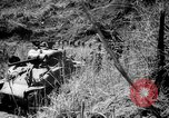 Image of liberation of Leyte Leyte Philippines, 1944, second 10 stock footage video 65675069987