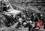 Image of liberation of Leyte Leyte Philippines, 1944, second 11 stock footage video 65675069987