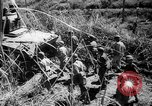 Image of liberation of Leyte Leyte Philippines, 1944, second 12 stock footage video 65675069987
