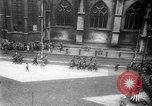 Image of recapturing of cities France, 1944, second 7 stock footage video 65675069989