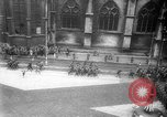Image of recapturing of cities France, 1944, second 8 stock footage video 65675069989
