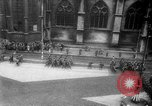 Image of recapturing of cities France, 1944, second 10 stock footage video 65675069989