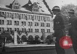 Image of Nuremberg Trials Nuremberg Germany, 1946, second 6 stock footage video 65675069997
