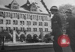 Image of Nuremberg Trials Nuremberg Germany, 1946, second 7 stock footage video 65675069997