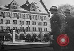 Image of Nuremberg Trials Nuremberg Germany, 1946, second 9 stock footage video 65675069997
