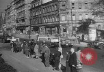 Image of Nuremberg Trials Nuremberg Germany, 1946, second 12 stock footage video 65675069997