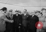 Image of SS Flandre United States USA, 1952, second 11 stock footage video 65675070000