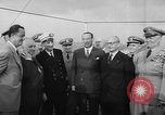 Image of SS Flandre United States USA, 1952, second 12 stock footage video 65675070000