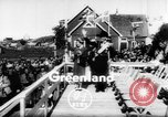Image of King Christian X Greenland, 1952, second 5 stock footage video 65675070004