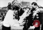 Image of King Christian X Greenland, 1952, second 11 stock footage video 65675070004