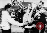 Image of King Christian X Greenland, 1952, second 12 stock footage video 65675070004