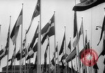 Image of Olympic records Helsinki Finland, 1952, second 9 stock footage video 65675070005