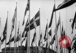 Image of Olympic records Helsinki Finland, 1952, second 10 stock footage video 65675070005