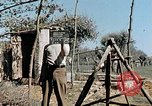 Image of Italian Campaign Italy, 1945, second 7 stock footage video 65675070014