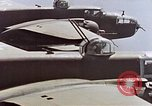 Image of Italian Campaign Italy, 1945, second 3 stock footage video 65675070015