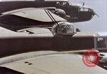 Image of Italian Campaign Italy, 1945, second 4 stock footage video 65675070015