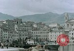 Image of people Corsica France, 1944, second 3 stock footage video 65675070018