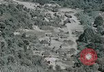 Image of army camp Corsica France, 1944, second 2 stock footage video 65675070020