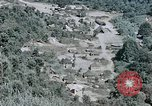 Image of army camp Corsica France, 1944, second 5 stock footage video 65675070020