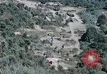 Image of army camp Corsica France, 1944, second 6 stock footage video 65675070020