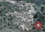 Image of army camp Corsica France, 1944, second 7 stock footage video 65675070020
