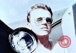 Image of crew members France, 1944, second 2 stock footage video 65675070023
