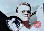 Image of crew members France, 1944, second 3 stock footage video 65675070023