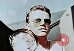Image of crew members France, 1944, second 5 stock footage video 65675070023