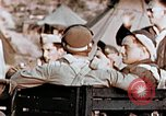 Image of Battle of France France, 1944, second 2 stock footage video 65675070025