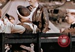 Image of Battle of France France, 1944, second 11 stock footage video 65675070025