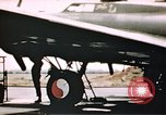 Image of 351st Bomb Group activities at RAF Polebrook England, 1943, second 6 stock footage video 65675070031
