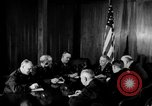 Image of Quartermaster Corps United States USA, 1943, second 2 stock footage video 65675070043