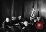 Image of Quartermaster Corps United States USA, 1943, second 7 stock footage video 65675070043