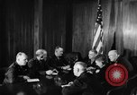 Image of Quartermaster Corps United States USA, 1943, second 9 stock footage video 65675070043