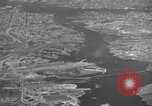 Image of US Army Quartermaster Corps depots United States USA, 1943, second 3 stock footage video 65675070044