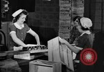 Image of US Army Quartermaster Corps depots United States USA, 1943, second 7 stock footage video 65675070044