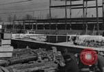 Image of US Army Quartermaster Corps depots United States USA, 1943, second 10 stock footage video 65675070044