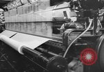 Image of Quartermaster textile requirement United States USA, 1943, second 10 stock footage video 65675070045
