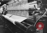 Image of Quartermaster textile requirement United States USA, 1943, second 11 stock footage video 65675070045