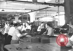 Image of Quartermaster Corps supply program United States USA, 1943, second 1 stock footage video 65675070047