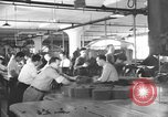 Image of Quartermaster Corps supply program United States USA, 1943, second 3 stock footage video 65675070047