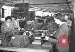 Image of Quartermaster Corps supply program United States USA, 1943, second 4 stock footage video 65675070047