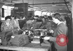 Image of Quartermaster Corps supply program United States USA, 1943, second 5 stock footage video 65675070047