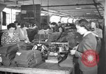 Image of Quartermaster Corps supply program United States USA, 1943, second 6 stock footage video 65675070047