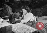 Image of Quartermaster Corps supply program United States USA, 1943, second 8 stock footage video 65675070047